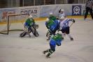Игра Юрматы - Торос-2, 2 февраля