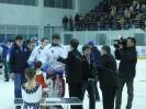 Финал Юрамты - Нефтяник-2