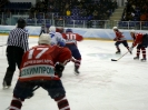 Urmaty-Sokol_20
