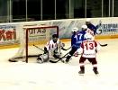 Финал Кубка Поволжья Юрматы-2000 -Спартак 2012 7-8 апреля 2012г.