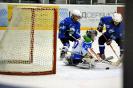 Турнир среди юношей 2002г.р., посвященный 65-летию Отечественного хоккея