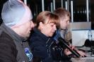 Новогодний турнир среди юношей 2003 г.р.