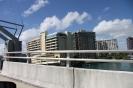 Miami_67