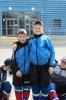 Всероссийский турнир юных хоккеистов клуба «Золотая Шайба» среди игроков 2005 года рождения 22 - 29 мая 2016 г.